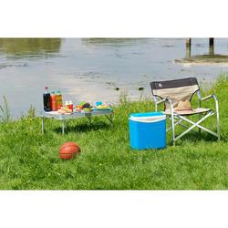 Koelbox 26L camping/trekking Campingaz 26L blauw - 1022269