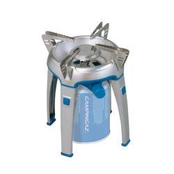 Kooktoestel Bivouac voor trekking/camping - 1022271