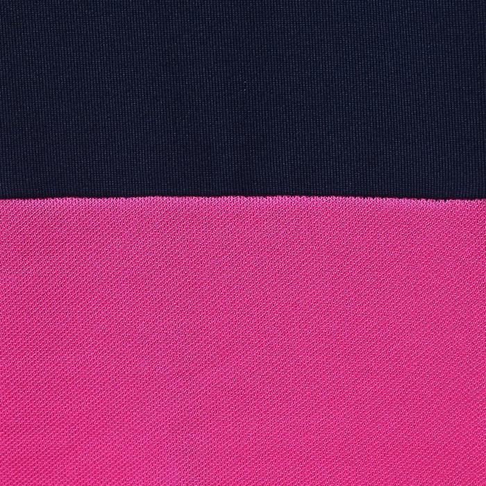 Dames T-shirt Essentiel badminton/tennis/tafeltennis/padel/squash - 1022527