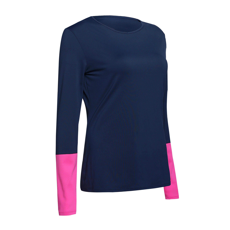 Artengo Tennis T-shirt dames Essentiel