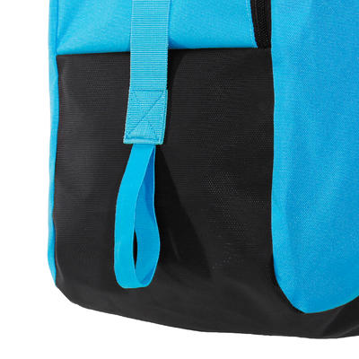 Play Children's Roller Gear Carry Bag 20 Litres - Blue