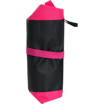 ការបូបស្គីPlay Kids' 20-Litre Bag - ពណ៌ផ្កាឈូក