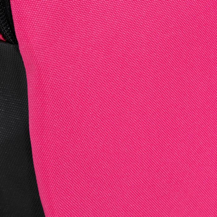 Inlinertasche Play Kinder 20Liter pink
