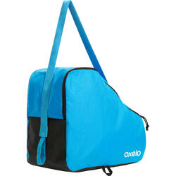 Children's Roller Gear Carry Play Bag 20 Litres - Blue