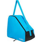 20-litrska otroška torba za rolerje Play - modra