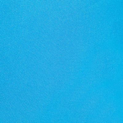 Sac roller enfant PLAY 20 litres bleu