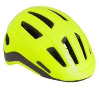 500 City Cycling Helmet