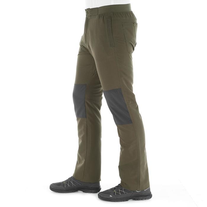 Pantalon randonnée plaine  Arpenaz 50 homme - 1022758