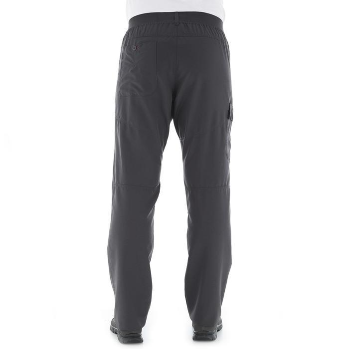 Pantalon randonnée plaine  Arpenaz 50 homme - 1022777