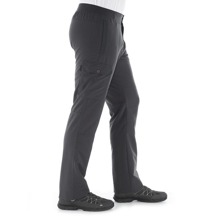 Pantalon randonnée plaine  Arpenaz 50 homme - 1022798