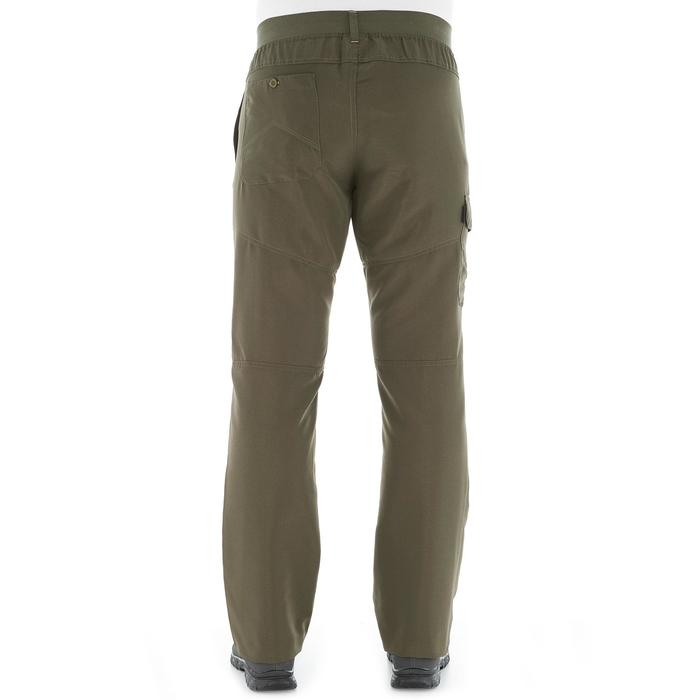 Pantalon randonnée plaine  Arpenaz 50 homme - 1022812