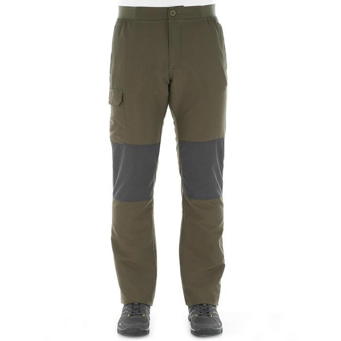 Pantalon randonnée plaine  Arpenaz 50 homme - 1022829