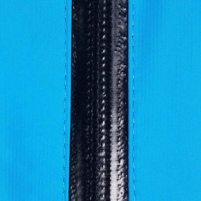 COUPE PLUIE  VTT HOMME 900 - 1022884