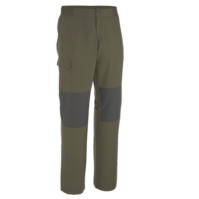 Pantalon randonnée plaine  Arpenaz 50 homme - 1022990