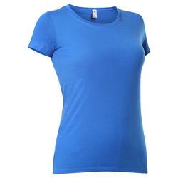 Women s Gym Wear Online in India 2829766f8e