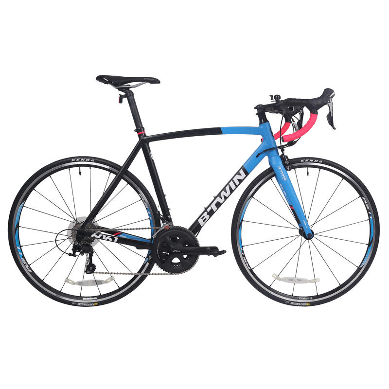 Ultra 700 Road Bike