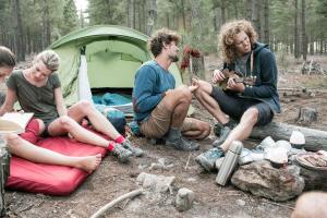 découverte-randonnée-camp-bivouac-quechua-human-friends