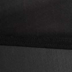 Fietsjack heren Aerofit Team zwart/blauw/roze - 1025169
