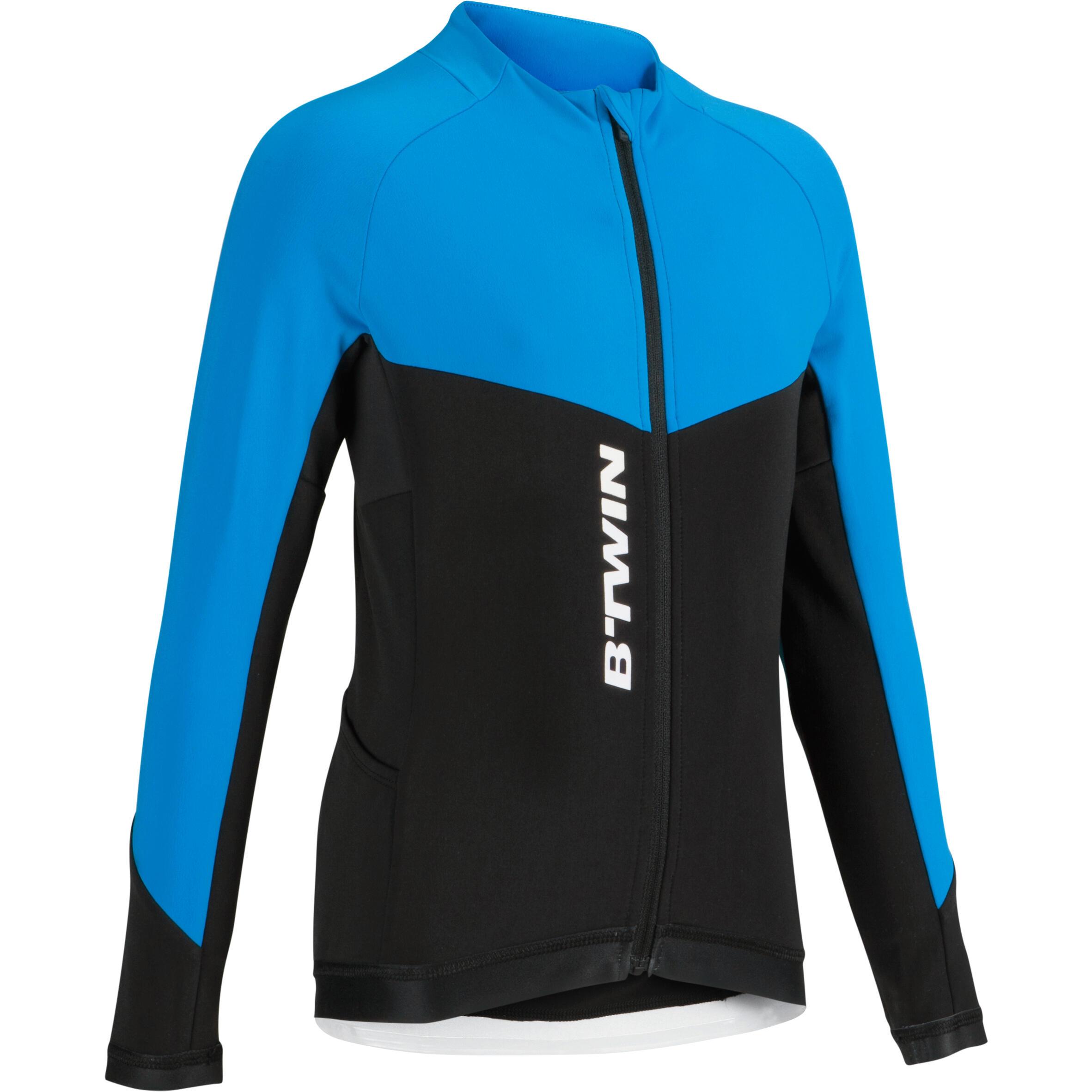 2b71dbcf9a5 T-shirts kinderen Archieven - Sport shop sportartikelen accessoires ...