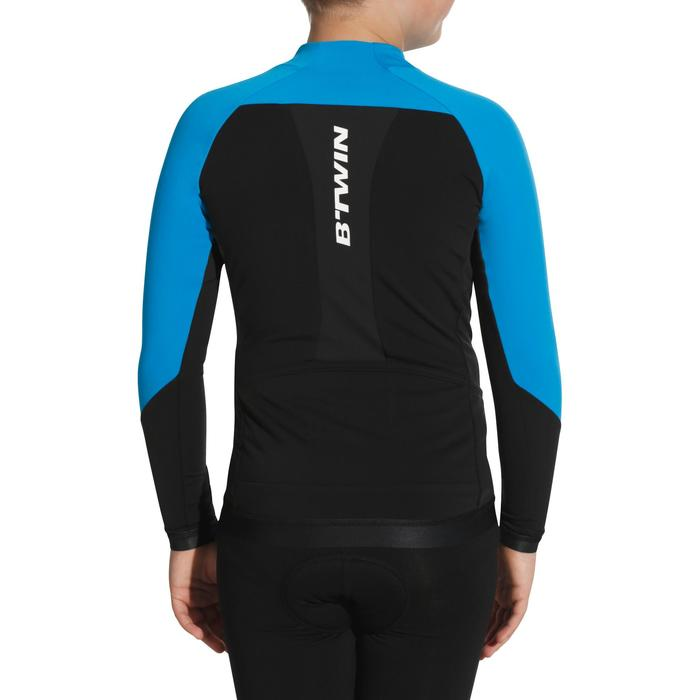 MAILLOT MANCHES LONGUES JUNIOR 900 - 1025538