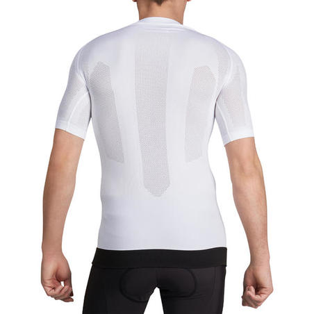 RoadR 900 Short-Sleeved Base Layer