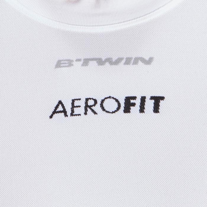 SOUS-VETEMENT AEROFIT 900 MANCHES COURTES - 1025817