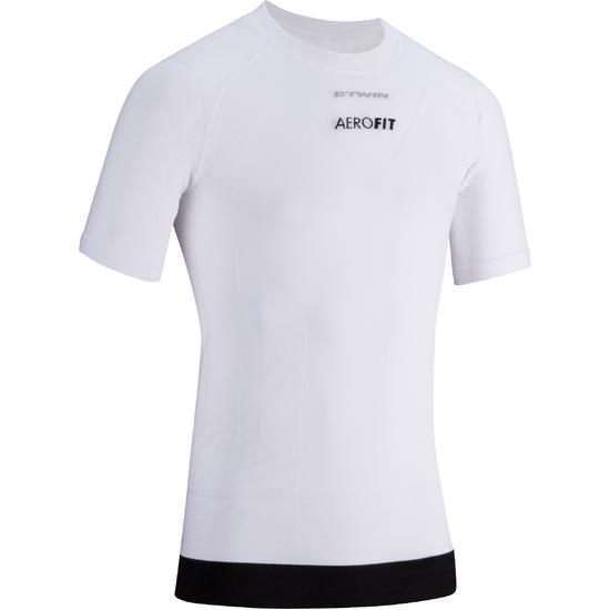 Ondershirt Aerofit 900 met korte mouwen - 1025820