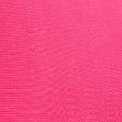 兒童款直排輪護具套組Play-粉紅色