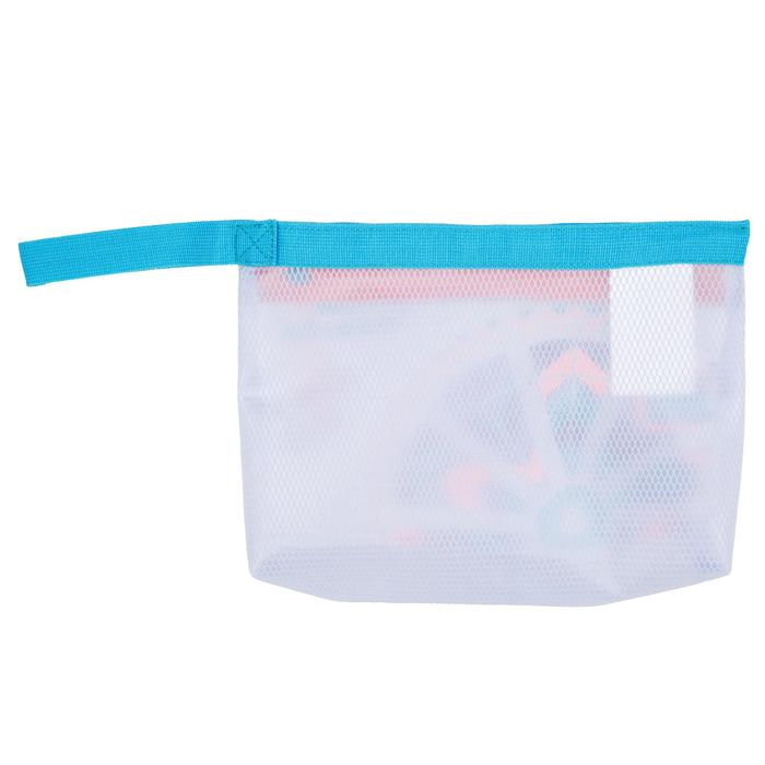 Waterproof Swimming Pouch - Kali Print