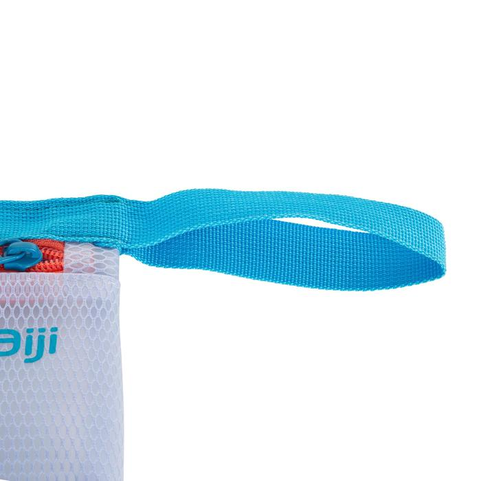Waterproof Swimming Pouch - Kali Print