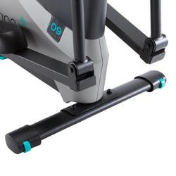 Crosstrainer E Shape+, compatibel met de app E Connected* - 1026437