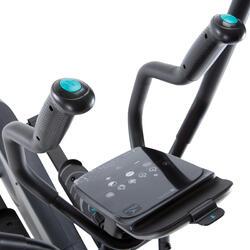 Crosstrainer E Shape+, compatibel met de app E Connected* - 1026459