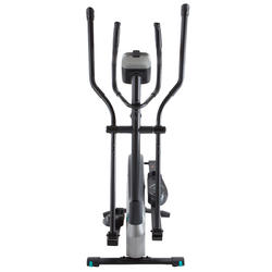 Crosstrainer E Shape+, compatibel met de app E Connected* - 1026470