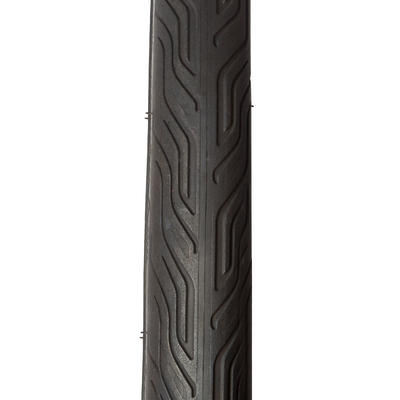 City 5 Protect 20x1.75 Bike Tyre / ETRTO 44-406
