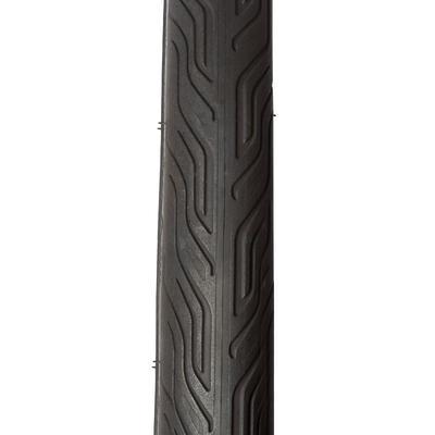 City 5 Protect 20x1.75 צמיג אופניים/ ETRTO 44-406
