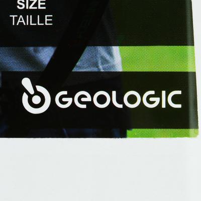 قوس رماية لليد اليمنى GEOLOGIC INITECH 2
