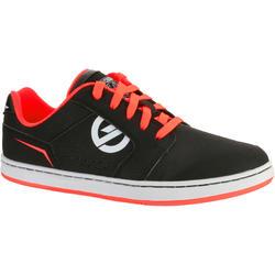 Chaussures de skate...
