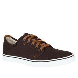 SKATEBOARDING CANVAS SHOES PLAY JET BLACK