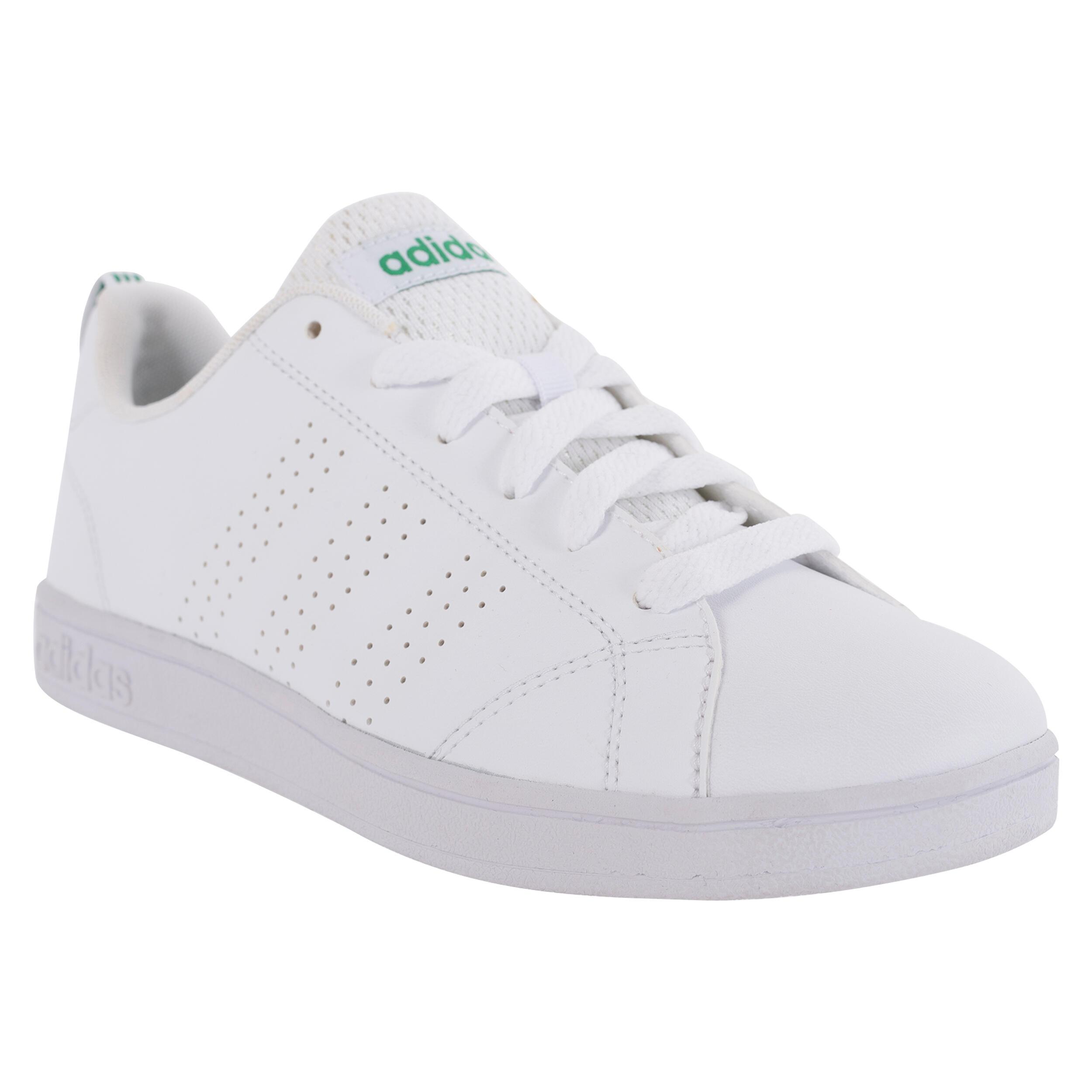 FemmeBlan Hautes Frau Sneakers Sneakers Hautes FemmeBlan Frau Sneakers Frau Baskets Baskets nX0wOPk8
