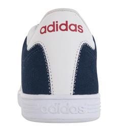 Sportschoenen heren Neo Court marineblauw/wit - 1027530
