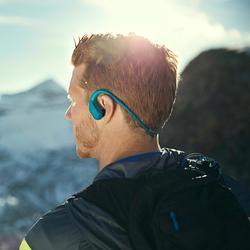 MP3-Player 4GO wasserdicht