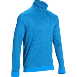 THERMOKLEDINGI HEREN SKI 2WARM - 1027881