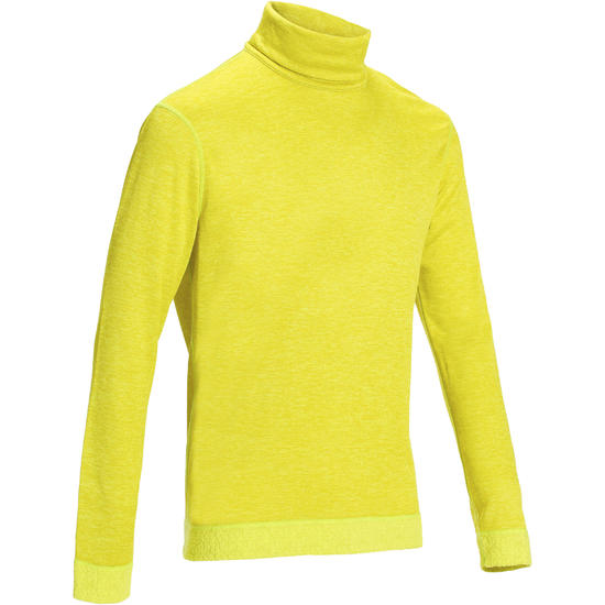 THERMOKLEDINGI HEREN SKI 2WARM - 1027882