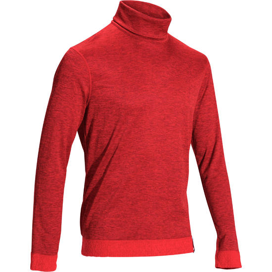 THERMOKLEDINGI HEREN SKI 2WARM - 1027884