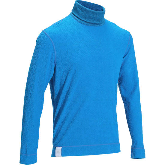 THERMOKLEDINGI HEREN SKI 2WARM - 1027885
