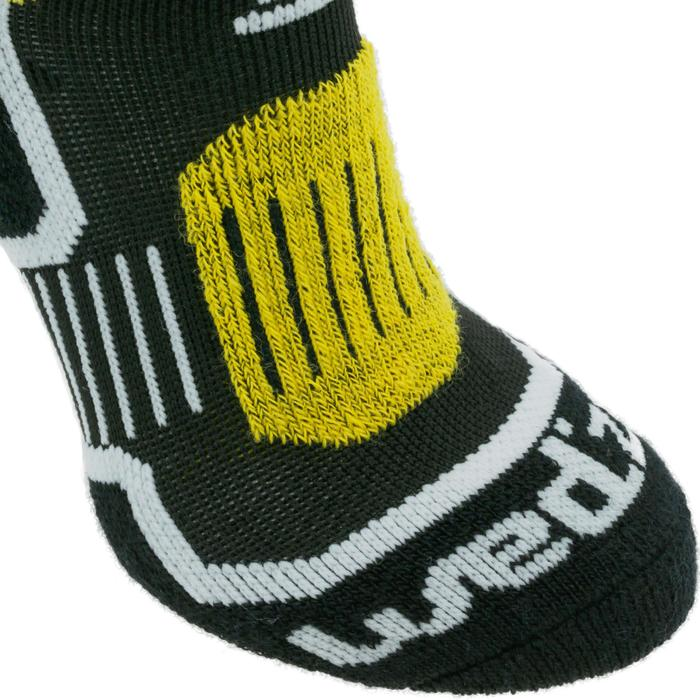 Skisocken Ski Socks 500 Kinder