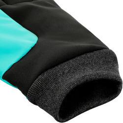 Skihandschoenen Warm Fit voor volwassenen - 1028385