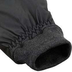 Skihandschoenen Warm Fit voor volwassenen - 1028400