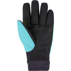 Skihandschoenen Warm Fit voor volwassenen - 1028414