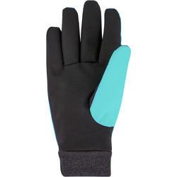 Skihandschoenen Warm Fit voor volwassenen - 1028454